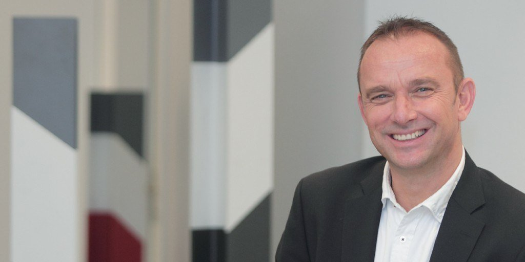 Rolf Möhrle, Ferrotekt