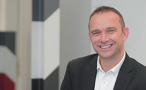 Rolf Möhrle Ferrotekt AG